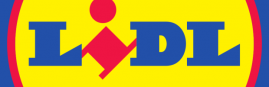 lidl-logo-620x3001