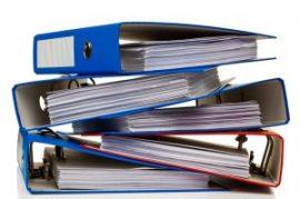 dokumenty-skoly